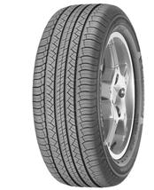Beaurepaires Michelin Latitude Tour Tyre