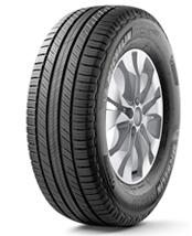 Beaurepaires Michelin Primacy SUV Tyres