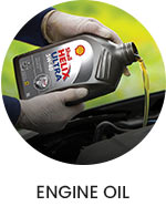 Beaurepaires Oil Category