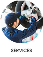 Beaurepaires Services Category