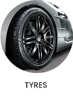 Beaurepaires Tyres Category