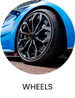 Beaurepaires Wheel Category
