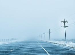 Beaurepaires Michelin Safe Driving