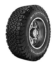 all terrain KO2 tyre